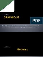 AutoCAD_Module 1.pdf