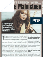 A Private Lesson With Yngwie Malmsteen.pdf
