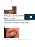 RACDS OSCE - General Dentistry (1)