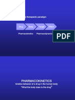 L4.pharmacokinetics