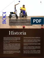 bocciabaja-110607170915-phpapp02