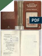 Malinowski-A-Vida-Sexual-Dos-Selvagens-Livro.pdf