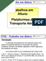 9 - Plataformas Móveis
