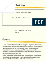 Lotus_Notes_R8_Developer_Training_Session3.ppt