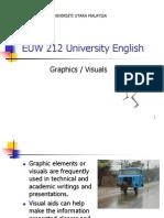 EUW212 Graphics