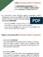 nomenclatura (2)