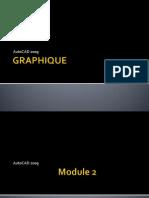 AutoCAD_Module 2.pdf