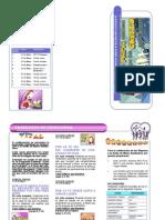 MAYO 2013.pdf