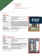 proyecto_inmobiliario