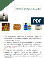 Grupos+Funcionales+Primera+Parte (2)