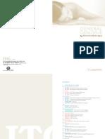 ITO-Catalog General I1205