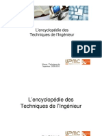Tech de l Ingenieur