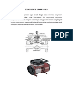 kompresor-diafragma (1)