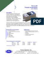 pro_accelerometer_spec.pdf
