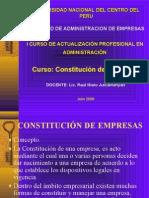 Constituc[1].. (1)