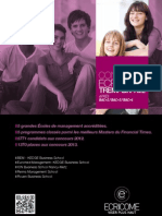 ecricome-tremplin-2013-e5.pdf