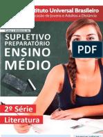 Literatura - A01