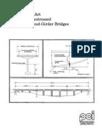 Spliced Girders Bridges