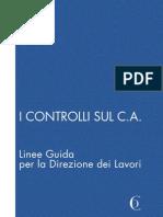 Controlli CA DL