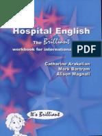 Hospital English