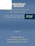 monitorizacao_hemodinamica (1)