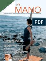 2011-07julioagosto
