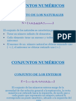 1.- CONJUNTOS NUMÉRICOS.ppt