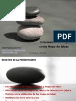 mapas de ideas y mapas mentales.pdf