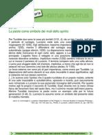 25c_Laboratorio.pdf