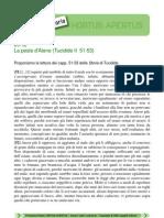 25a_Laboratorio.pdf