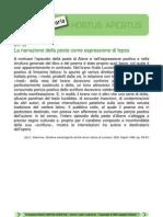 25d_Laboratorio.pdf