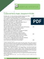 25e_Laboratorio.pdf
