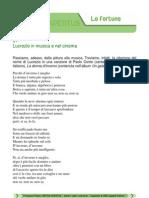 31_LAFORTUNA.pdf
