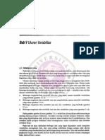 bab5_ukuranvariabilitas