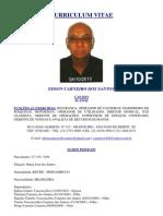 Edson Carneiro Dos Sntos - MNM