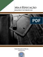 FILOSOFIA_DA_EDUCAÇÃO___LIVRO