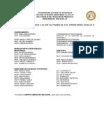 CF01-13