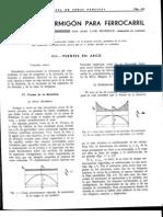 Articulo OP 1943 antifuniculares en puentes.pdf