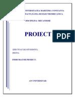Proiect Mecanisme.pdf