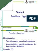 4-Familias lógicas_curso10_11