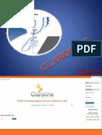 PLATAFORMA CLAROLINE (1)
