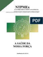 NTPMEx Atualizada SET 12