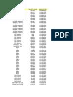 Content Provider Download Modify 191110