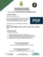ETAPAS DE AVALIAÇÃO - CPA PCAM.pdf
