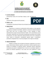 NORMAS GERAIS DO CURSO II CPA PCAM.pdf