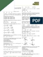 1999_Matematica_AFA