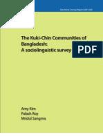 The Kuki-Chin Communities of Bangladesh.pdf