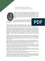 Curso de Organizando Gabinete Parlamentar.docx