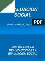 A.- CLASE 3 - Evaluacion Social [2]