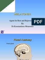 9 Melatonin